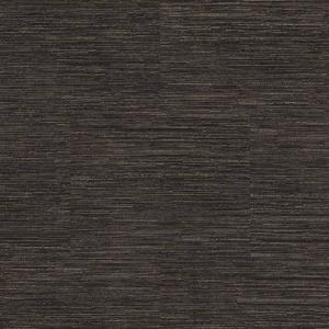 Nevada Textile